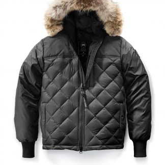 canada goose shop uk