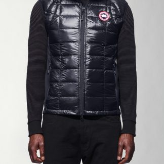 Canada Goose mens vests – Cheap Canada Goose Jackets Outlet