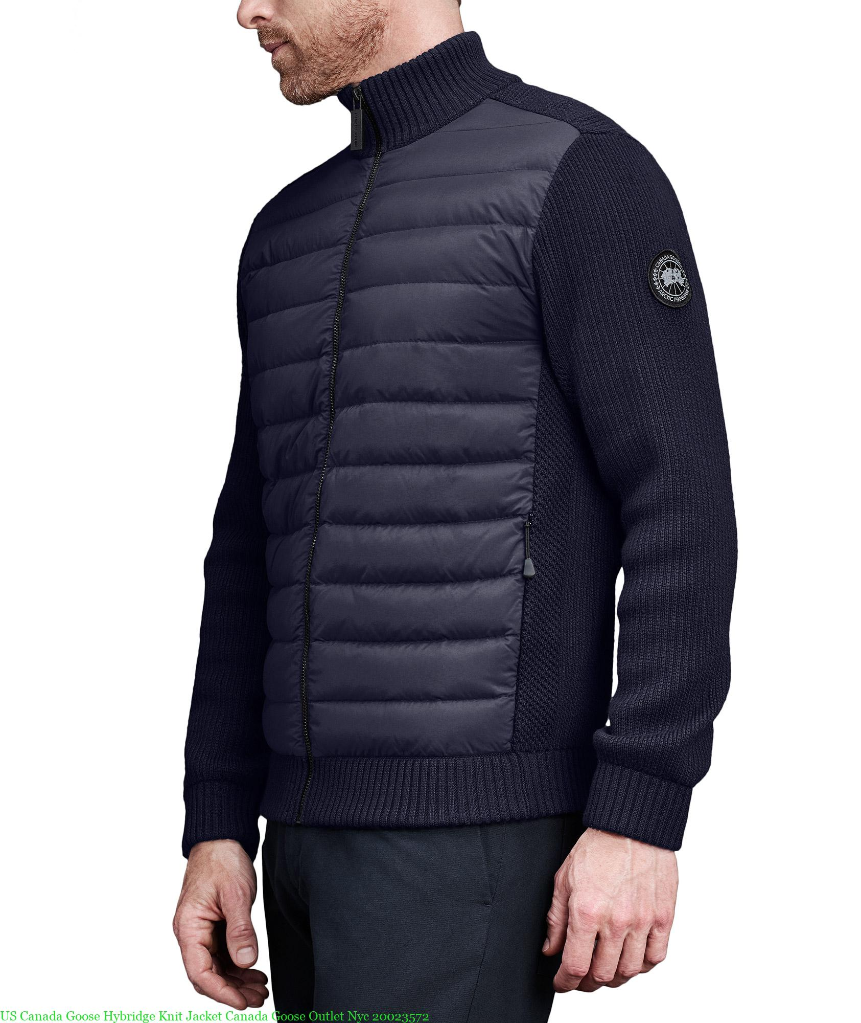 canada goose outlet nyc